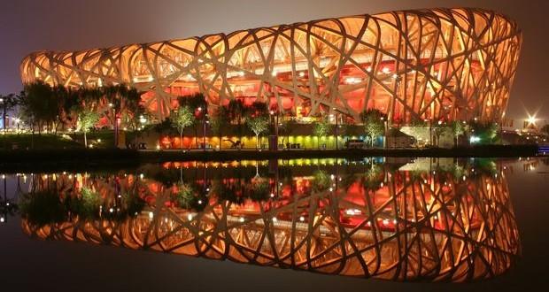 Pechino 2015, il medagliere finale: è global-Atletica