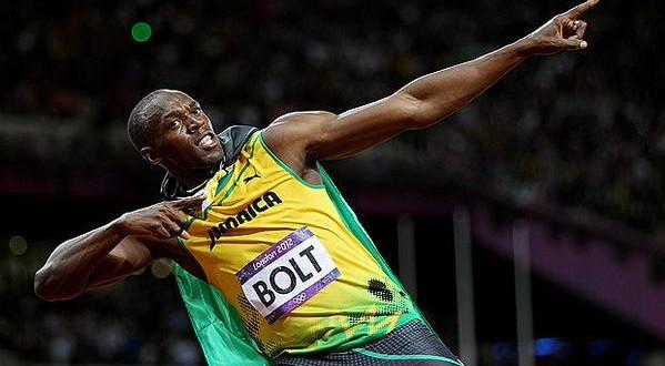 Pechino 2015: Usain Bolt ancora re dei 100! Italia, giornata nera