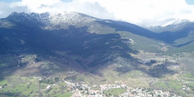 Vuelta 2015, classifiche e presentazione tappa 20 (San Lorenzo de El Escorial-Cercedilla)