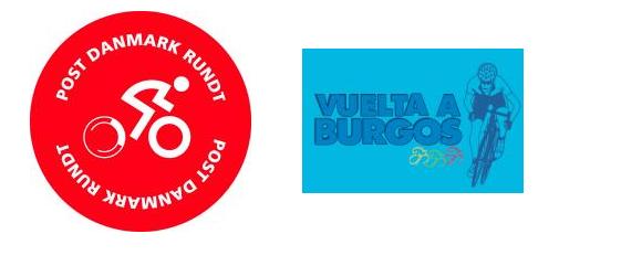 Scattano domani Vuelta a Burgos e Giro di Danimarca