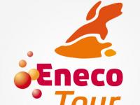 eneco_tour