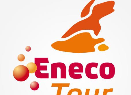 Anteprima Eneco Tour 2016