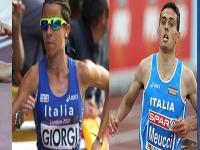 italia-atletica