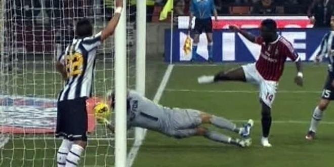 Serie A, dalla goal line technology alle ammonizioni: le novità