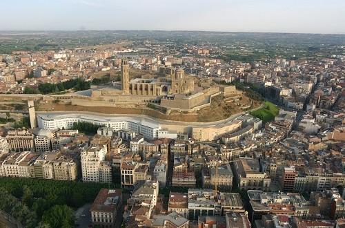 Vuelta 2015, classifiche e presentazione tappa 12 (Escaldes-Engordany. Andorra-Lleida)
