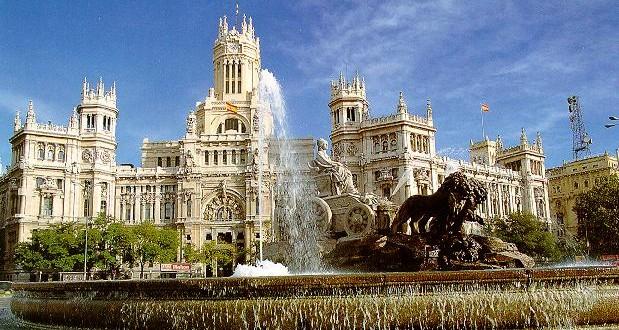 Vuelta 2015, classifiche e presentazione tappa 21 (Alcalá de Henares-Madrid)