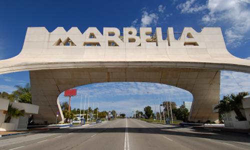 Vuelta a España: tappa 1 (Puerto Banus-Marbella) con ordine partenza crono