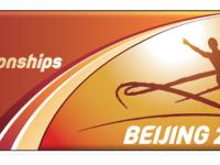 pechino2015