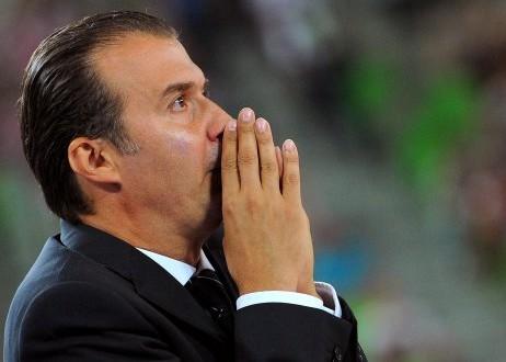 Italbasket: Pianigiani lascia, ritorna Ettore Messina