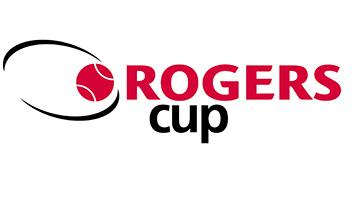 Il grande tennis sbarca in Canada: via alla Rogers Cup. I tabelloni completi