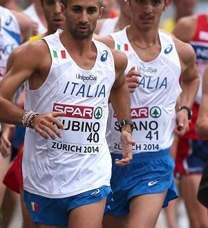 Pechino 2015, 2^ giornata: programma, italiani e medagliere