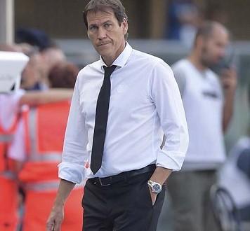 Champions, 6ᴬ giornata, Roma col BATE: tutto in una notte; le formazioni