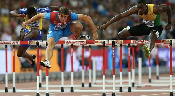 Pechino 2015, 8^ giornata: programma, italiani e medagliere