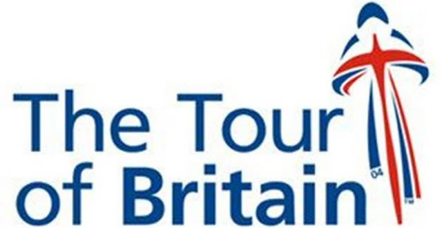 Anteprima Tour of Britain 2017