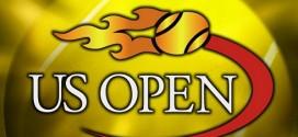 US Open 2016, via all'ultimo Slam. Sorteggiati i tabelloni