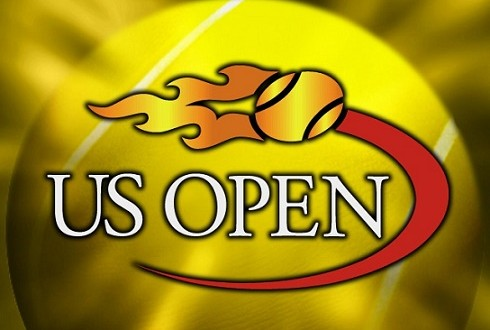 US Open 2016, via all'ultimo Slam. Sorteggiati i tabelloni