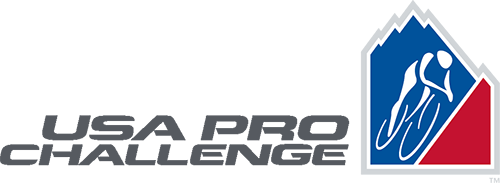 Presentazione Usa Pro Challenge (Giro del Colorado) 2015