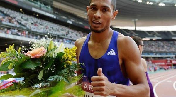 Pechino 2015: Kenya, momento d'oro con l'ombra del doping…