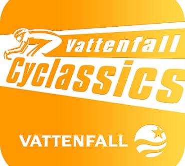 Anteprima Cyclassics Hamburg (GP Amburgo) 2016
