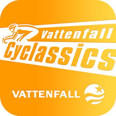 Anteprima EuroEyes Cyclassics Hamburg (GP Amburgo) 2018