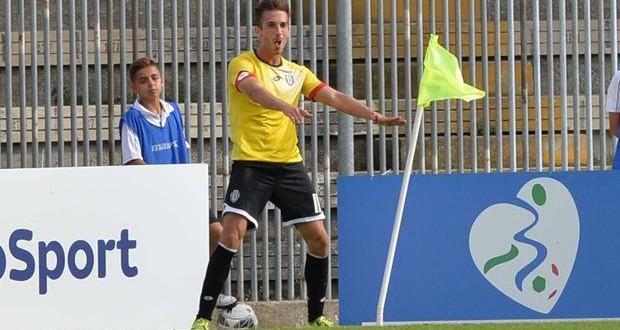 Serie B, risultati 3ᴬ giornata. Cagliari a caccia del Livorno, Ragusa incontenibile