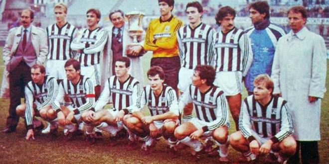 Serie B, sorpresa per chi vincerà: riecco la Champions B, tra storia e futuro