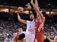 Belinelli Italia-Turchia EuroBasket
