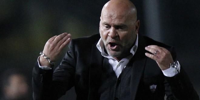 Serie B-playoff: c'è Trapani-Pescara, febbre da Serie A al Provinciale