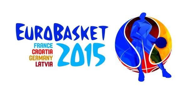 EuroBasket 2015, oggi la 1ᴬ giornata: presentazione, orari e copertura tv