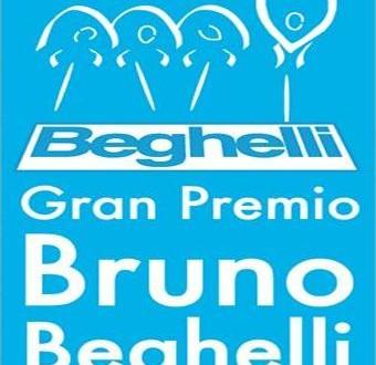 Anteprima Gran Premio Bruno Beghelli 2018