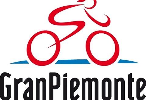 Presentazione Gran Piemonte 2015