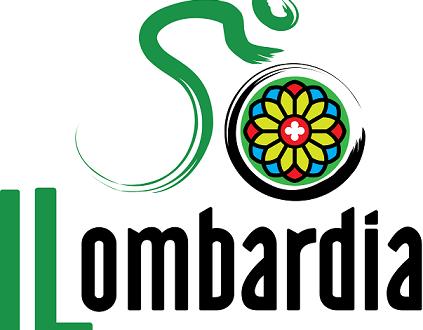 Il Lombardia 2021: il percorso e la guida tv