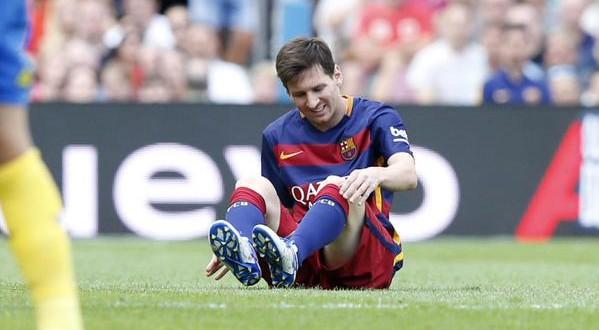 Liga: il crack di Messi, il referendum e il Real sciupone… i possibili scenari