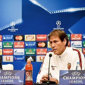Champions League, Bate-Roma: presentazione e probabili formazioni