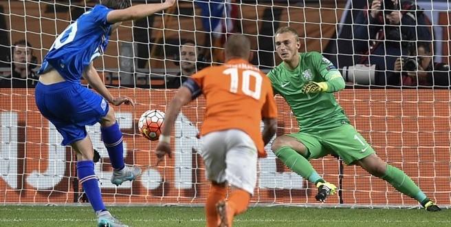 Euro 2016: Islanda, Galles e Rep. Ceca a un passo dal traguardo
