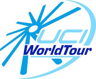 Calendario WorldTour 2017: dieci novità
