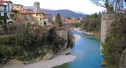 Giro 2016, classifiche e anteprima tappa 13 (Palmanova-Cividale del Friuli)