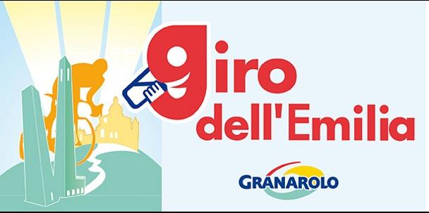 Anteprima Giro dell'Emilia 2016