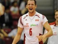 polska_volley.jpg-small