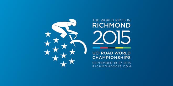 Richmond 2015, gara in linea professionisti: startlist e favoriti