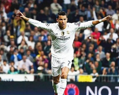Champions, Real CR7: Ronaldo stende il Bayern Monaco all'Allianz Arena