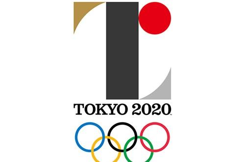 Tokyo 2020, inserite 15 nuove discipline olimpiche