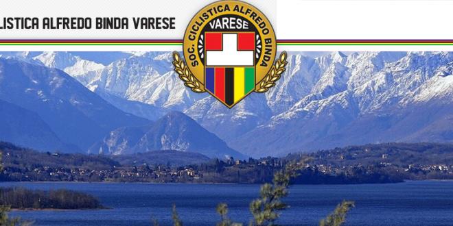 Anteprima Tre Valli Varesine 2019