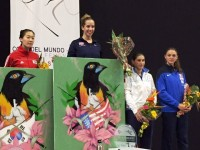1_podio_caracas_sciabola_femminile