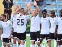 Cesena Serie B