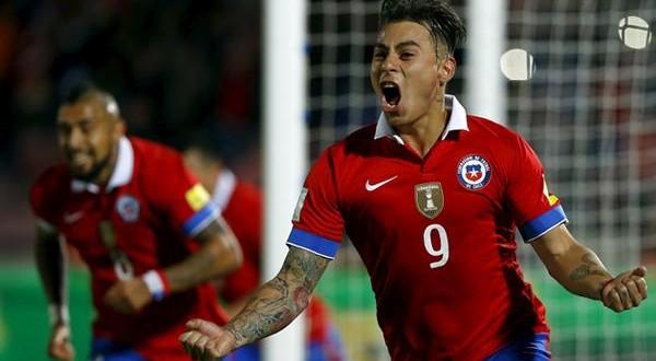 Copa America Centenario, alle 2 Colombia-Cile: chi andrà in finale?