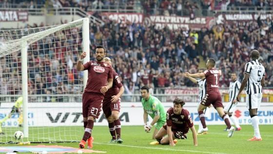 Serie A, 11ᴬ giornata, apre Juventus-Torino: probabili formazioni
