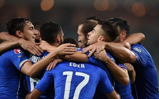 Italia – Norvegia chiude le qualificazioni a Euro 2016. Le formazioni