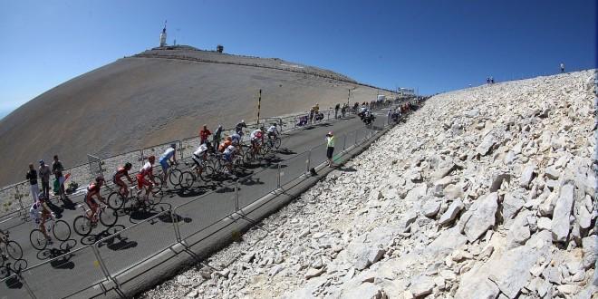 Tour 2016, classifiche e anteprima tappa 12 (Montpellier/Mont Ventoux)