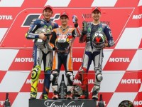 MotoGP_Giappone